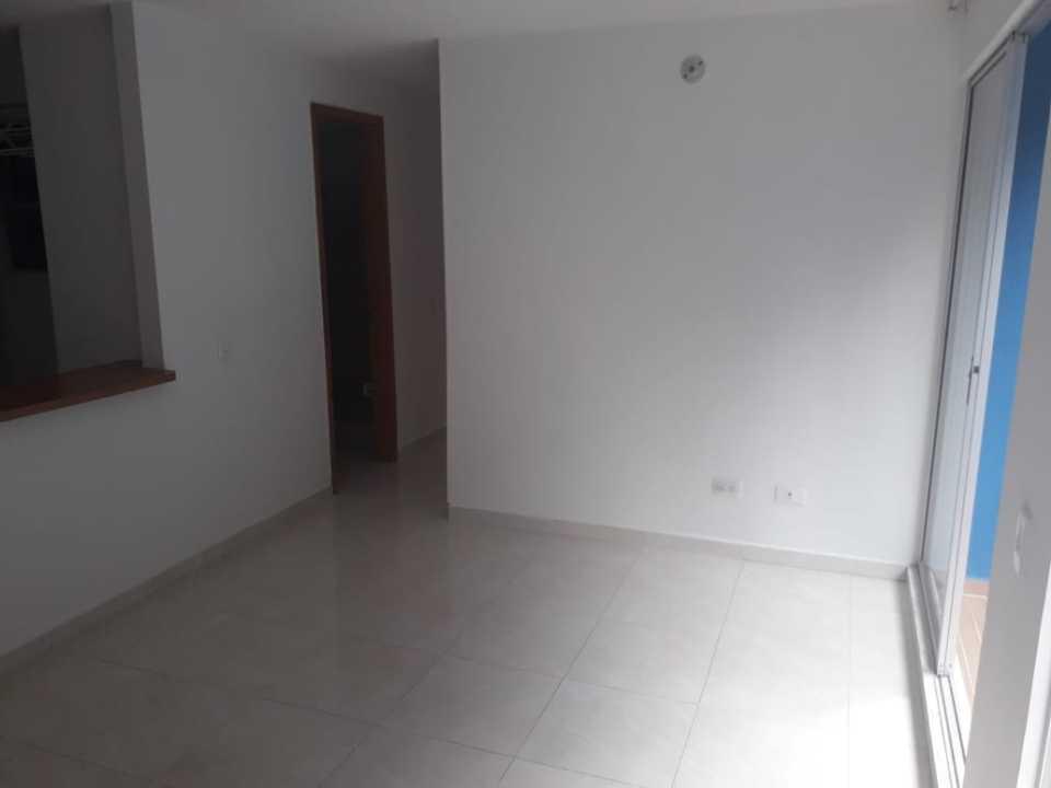 Apartamento en Armenia 78204, foto 11