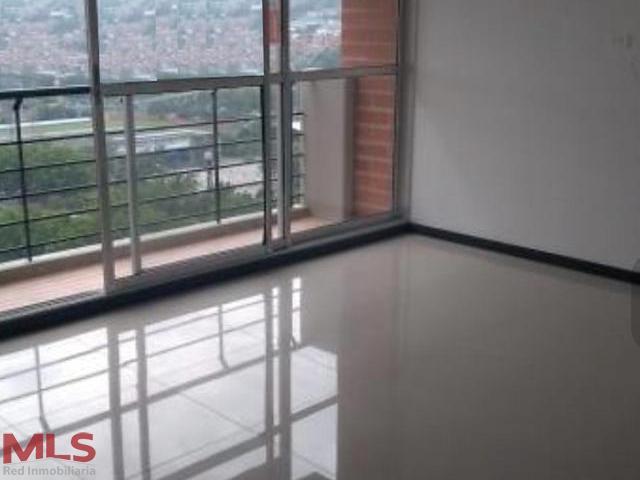 Apartamento en Bello 103807, foto 8