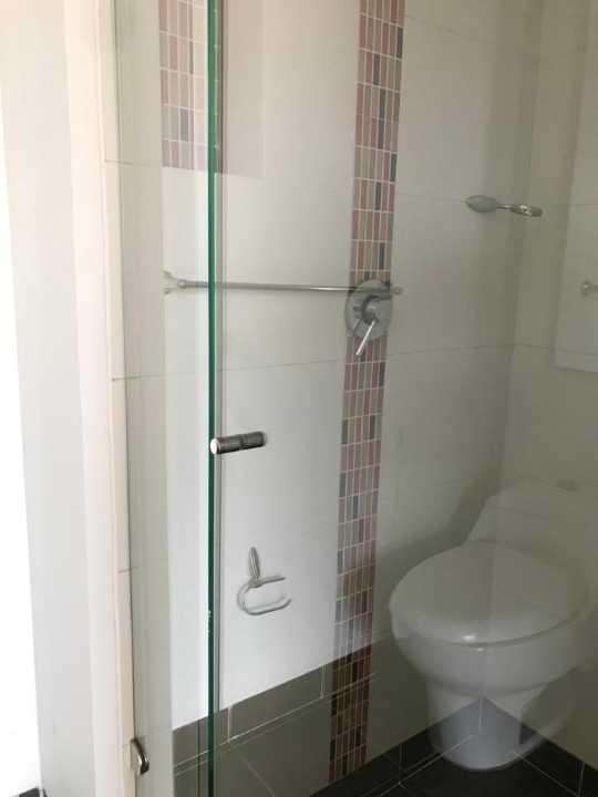 Apartamento en Cedritos 118460, foto 10