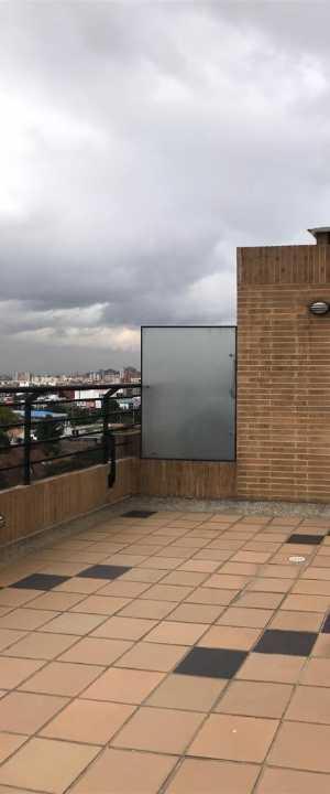 Apartamento en Cedritos 118460, foto 26