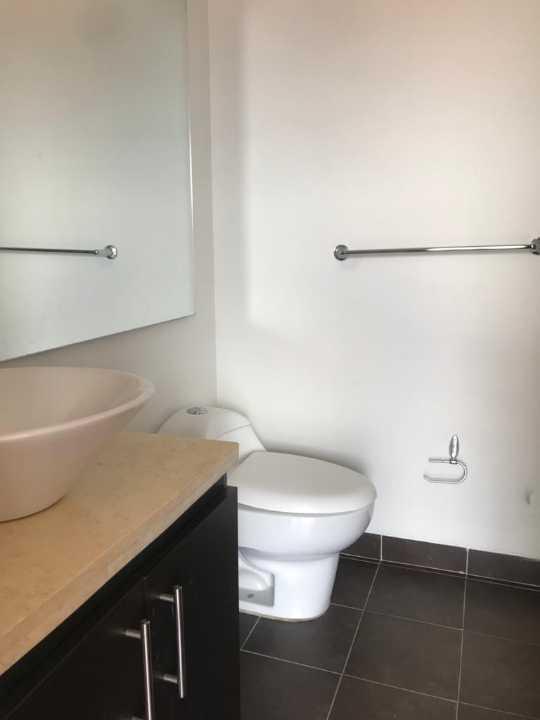 Apartamento en Cedritos 118460, foto 30