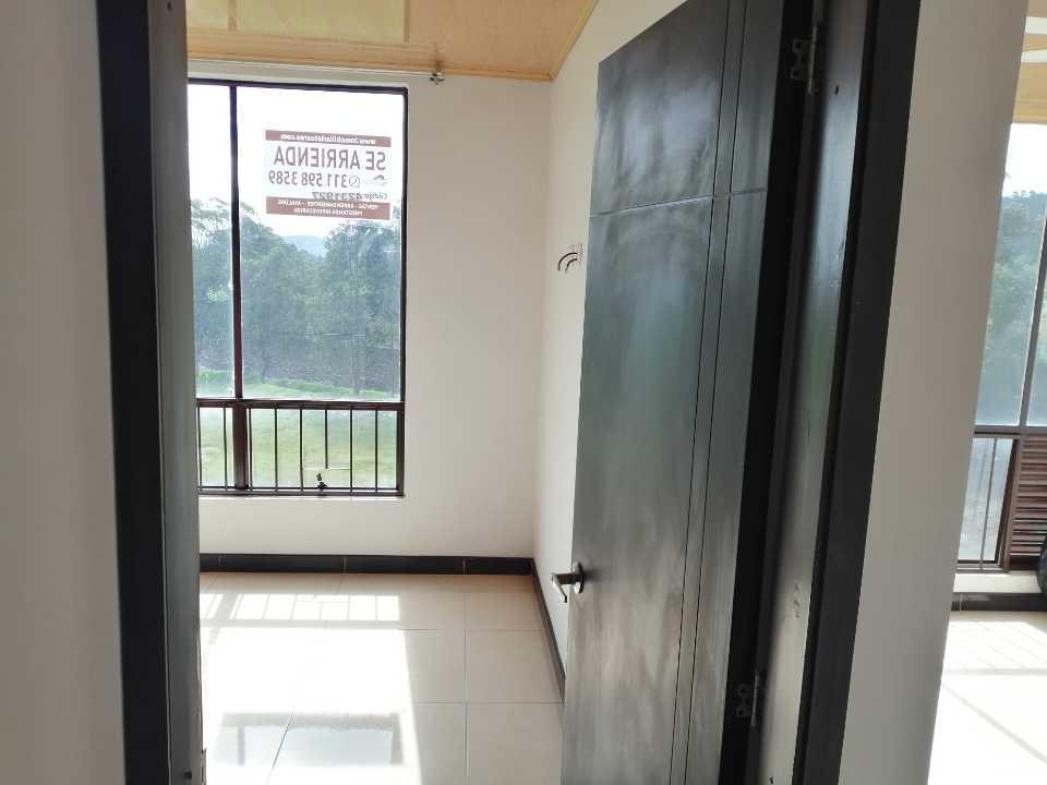 Apartamento en Facatativa 118693, foto 22