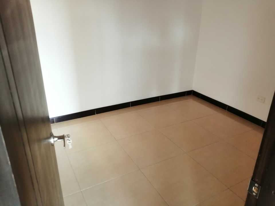 Apartamento en Facatativa 118693, foto 30