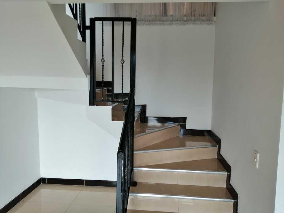 Apartamento en Facatativa 118693, foto 32