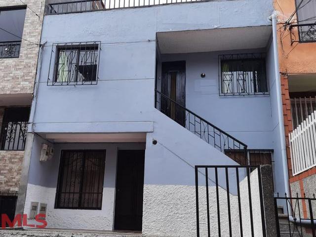 Casa en Bello 99853, foto 14