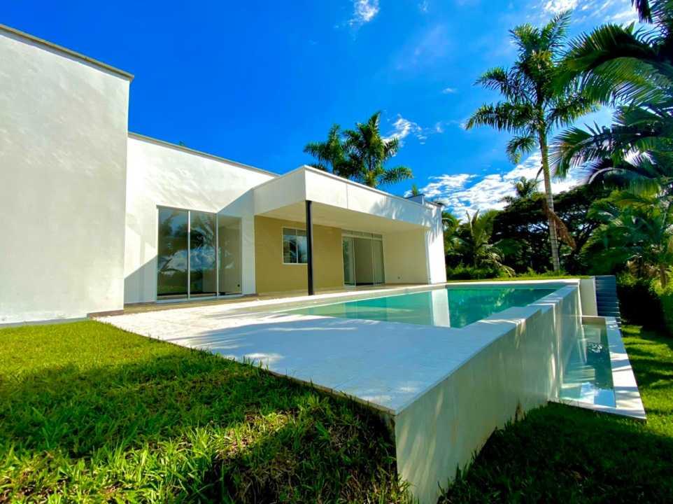 Casa en Pereira 118769, foto 1