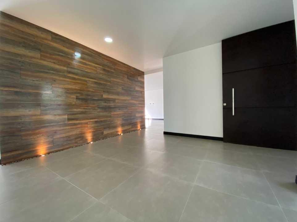 Casa en Pereira 118769, foto 3