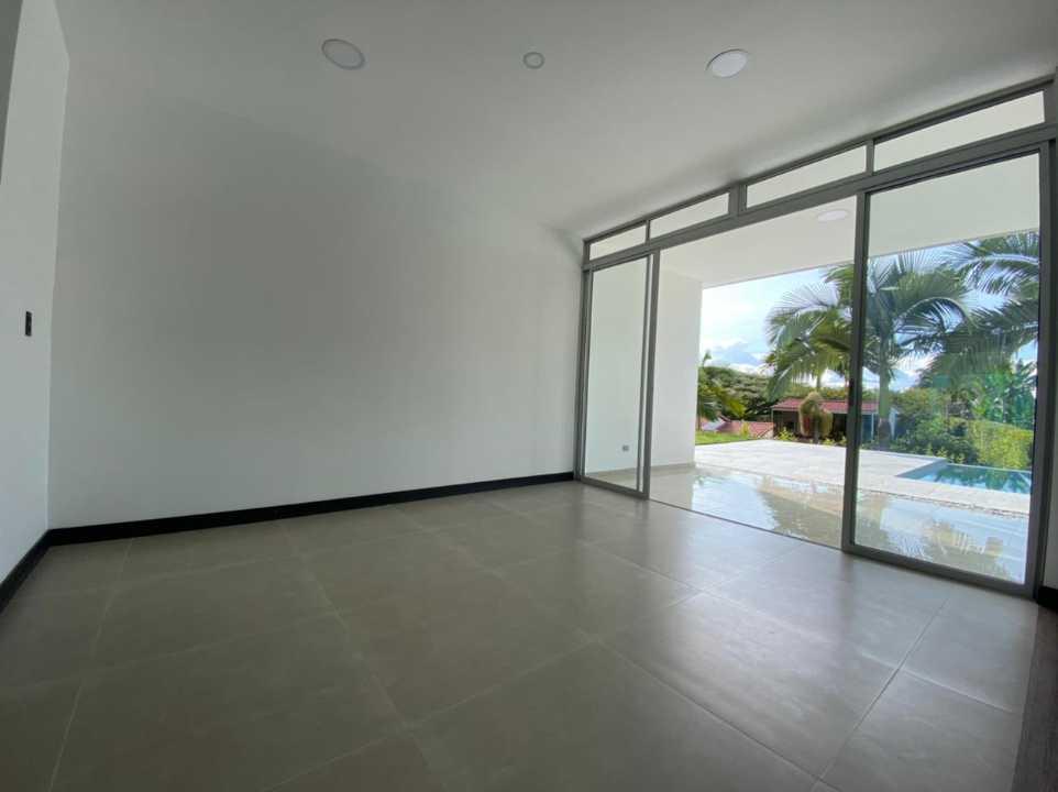 Casa en Pereira 118769, foto 5