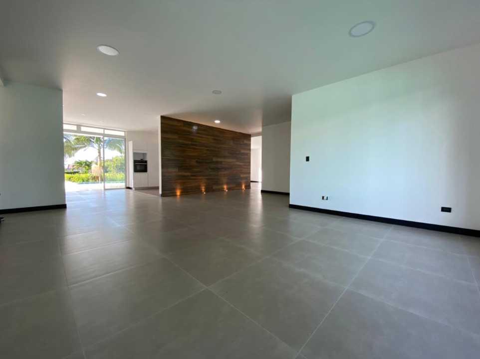 Casa en Pereira 118769, foto 10