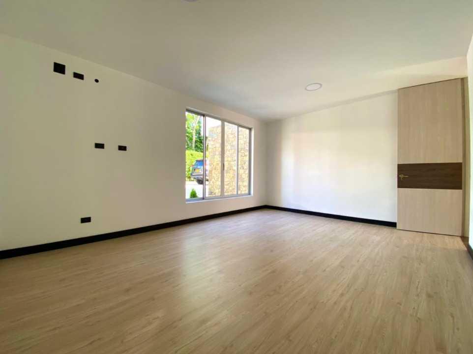 Casa en Pereira 118769, foto 12