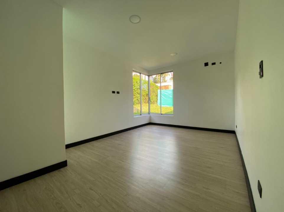 Casa en Pereira 118769, foto 17