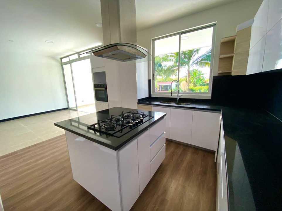 Casa en Pereira 118769, foto 20