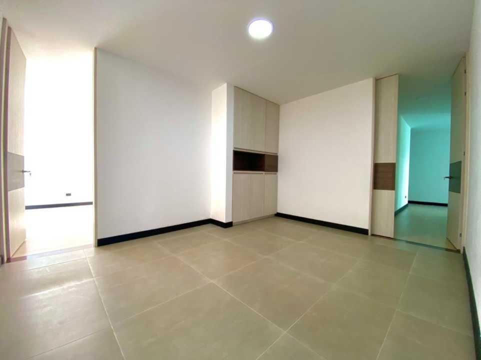 Casa en Pereira 118769, foto 22