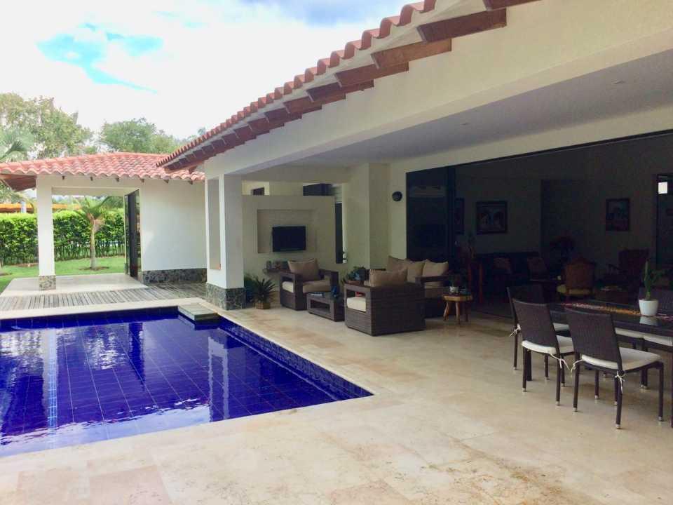 Casa en Pereira 109146, foto 8
