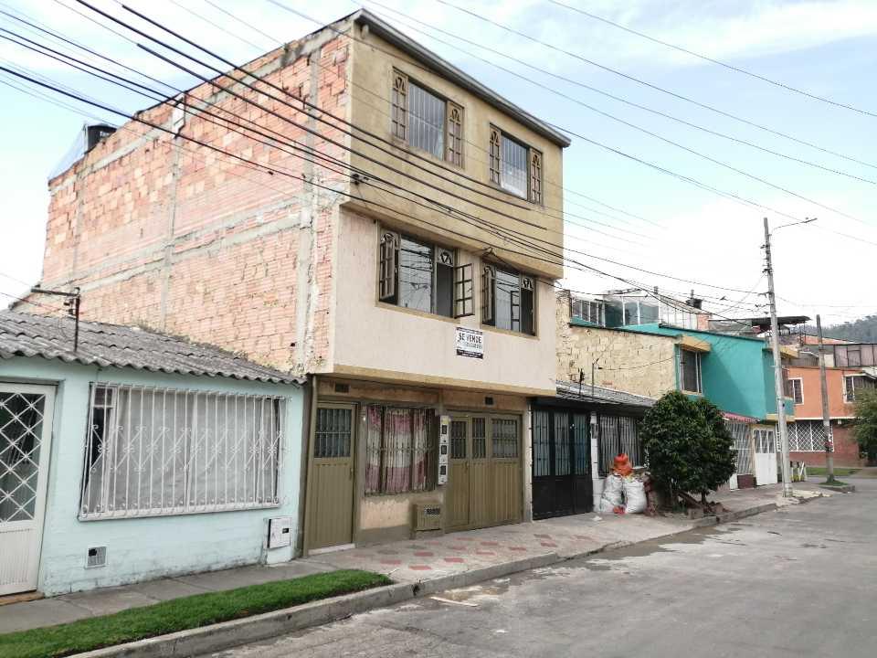 Casa en Facatativa 96937, foto 18