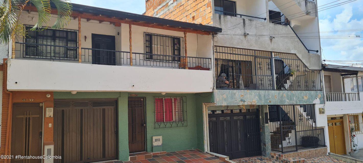 Casa en Bello 104975, foto 4
