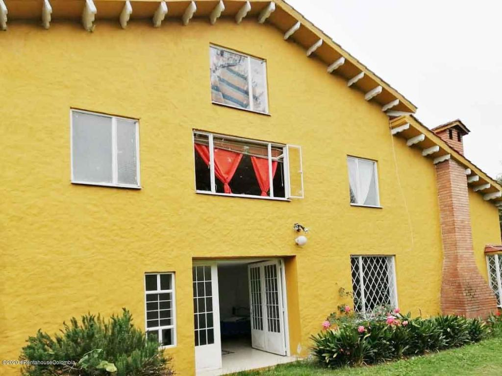 Casa en Chia 105318, foto 11