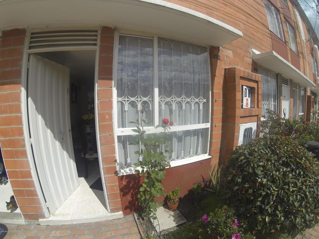 Casa en El rincon de las margaritas 94177, foto 0