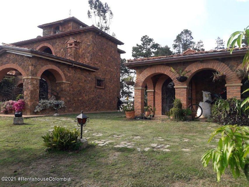 Casa en Piedecuesta 104941, foto 17