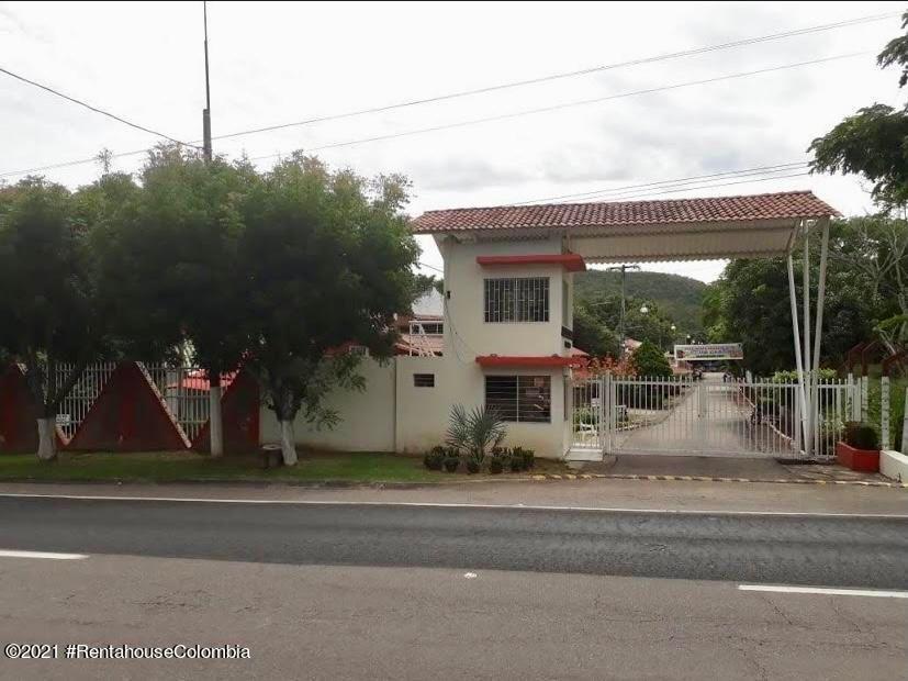 Casa en Nilo 104980, foto 1