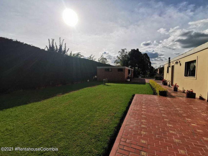Casa en Mosquera 105043, foto 0