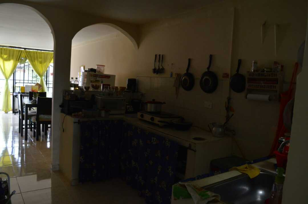 Casa en Bello 141943, foto 6