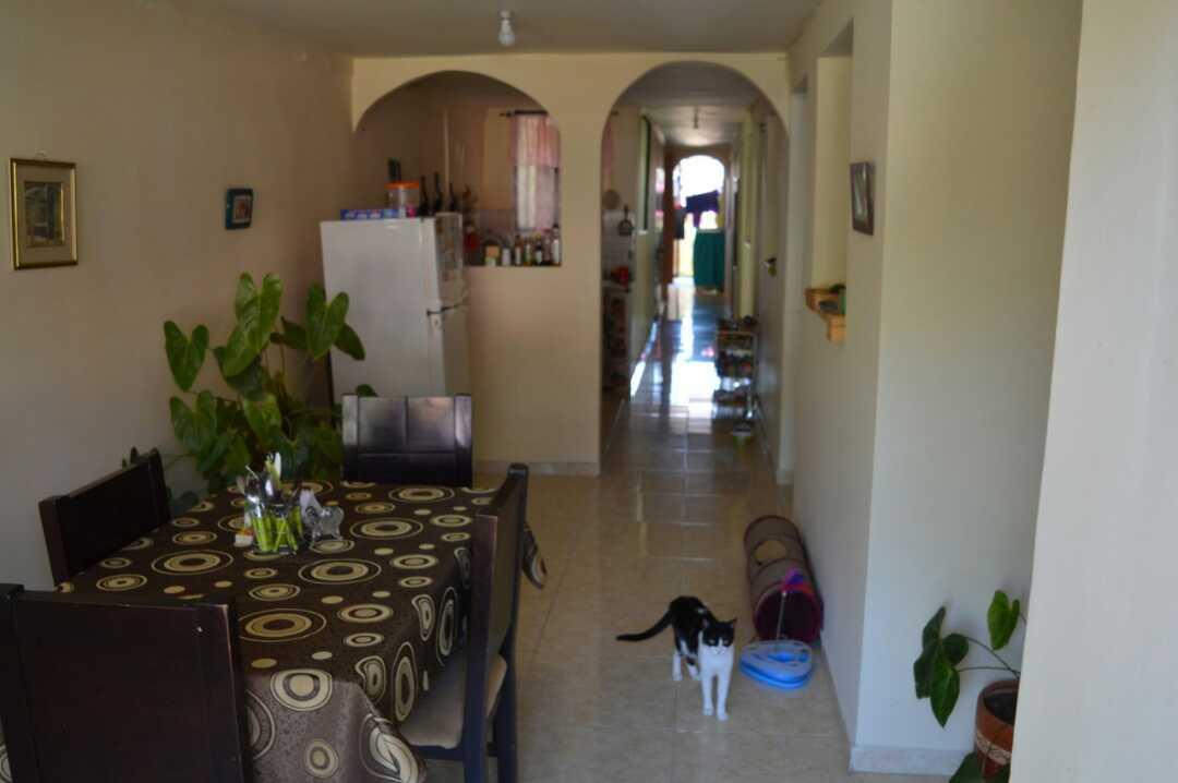 Casa en Bello 141943, foto 0