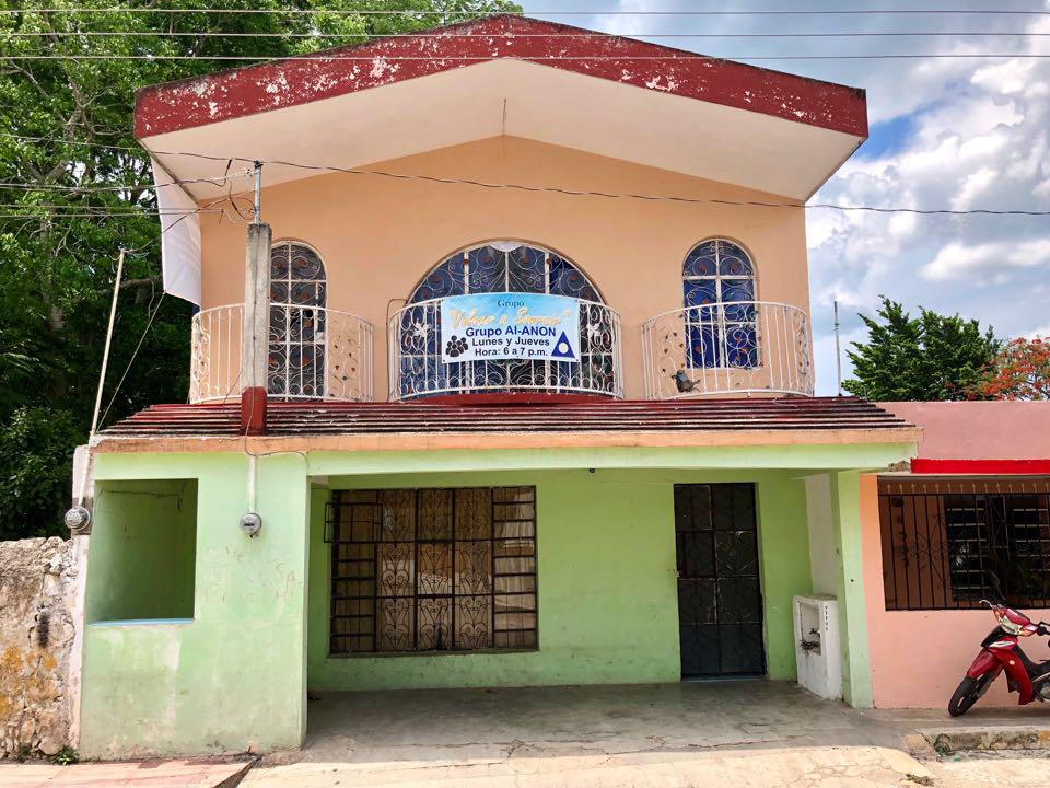 Casa en venta en valladolid valladolid goplaceit for Inmobiliaria 3 casas