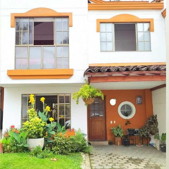 Casa en Pereira 110604, foto 14