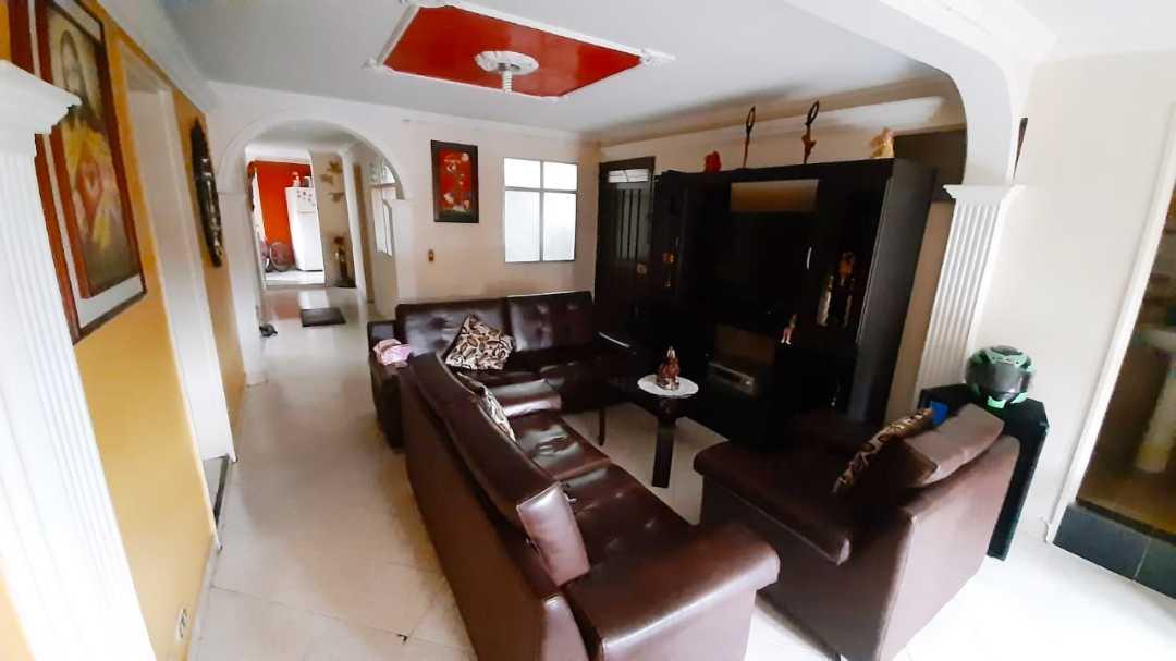 Casa en San vicente de chucuri 108911, foto 13