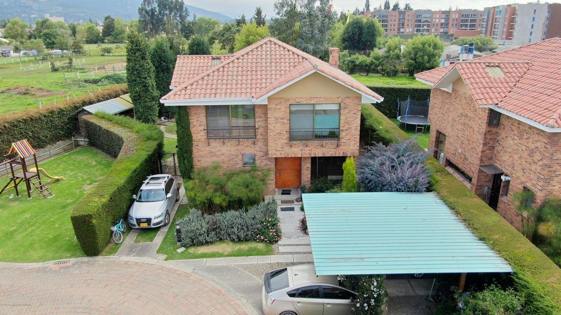 Casa en Cajica 104788, foto 17