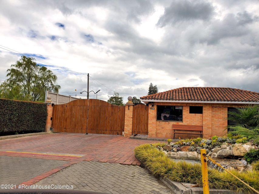 Casa en Cajica 104945, foto 11