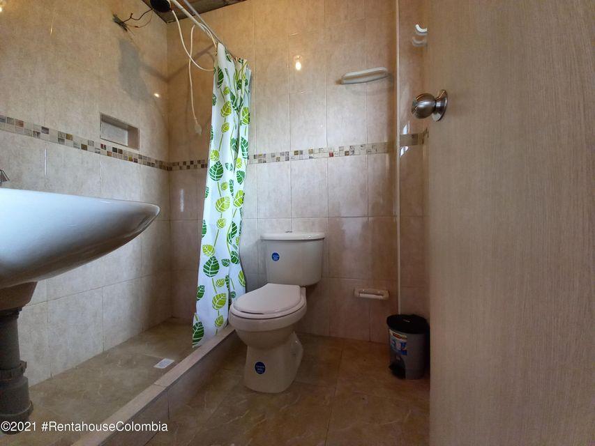 Casa en Nemocon 118379, foto 8