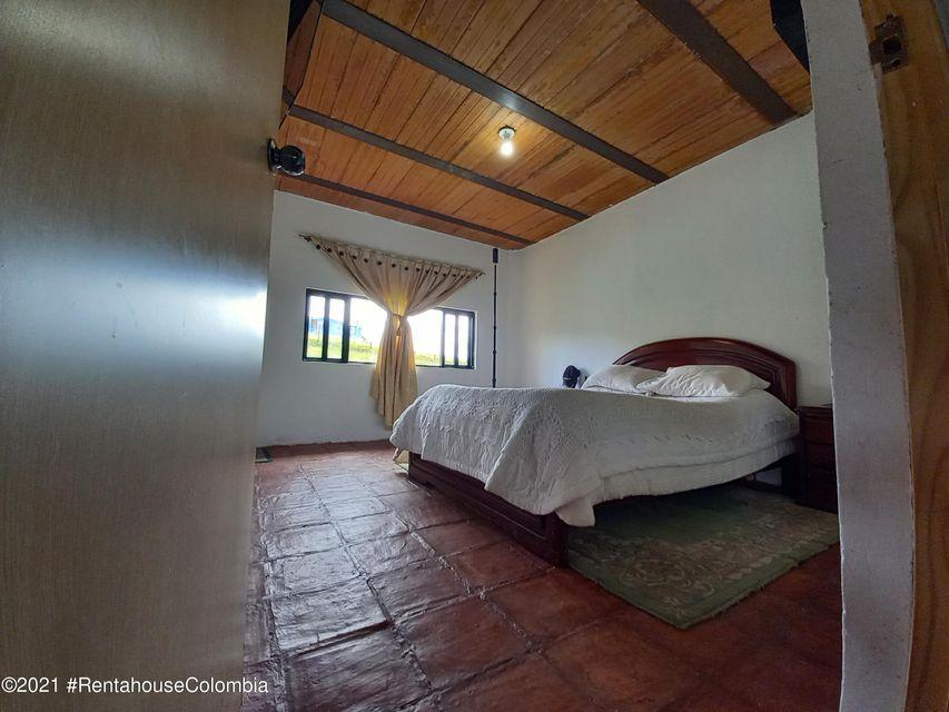 Casa en Nemocon 118379, foto 11
