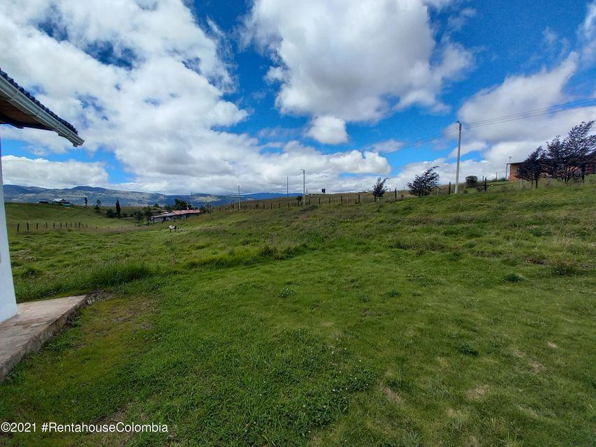 Casa en Nemocon 118379, foto 15