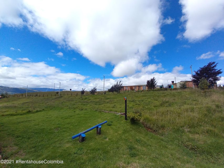 Casa en Nemocon 118379, foto 17