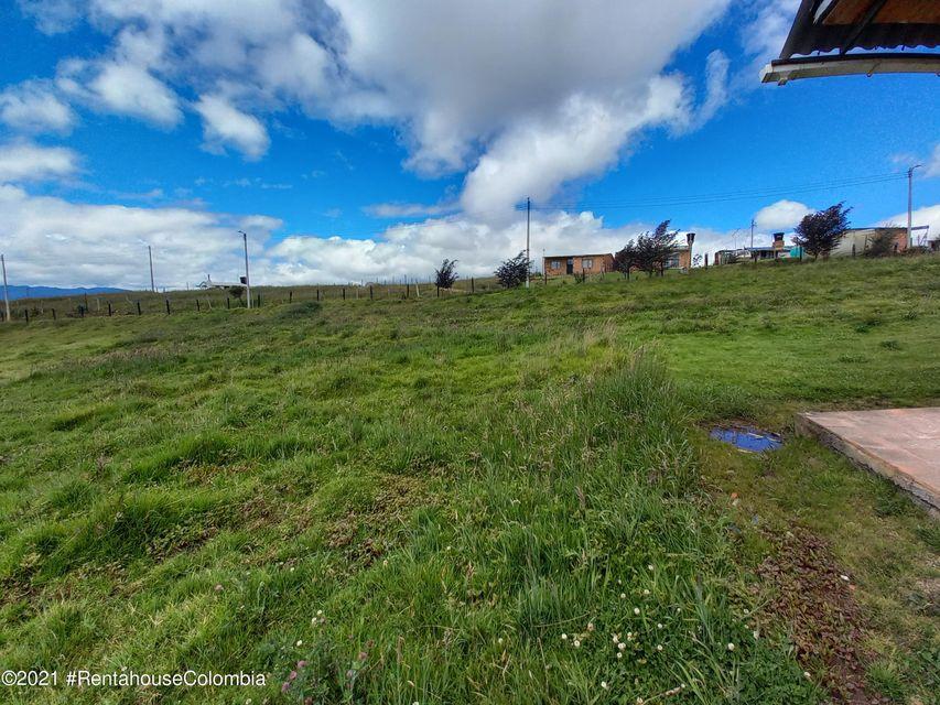 Casa en Nemocon 118379, foto 18