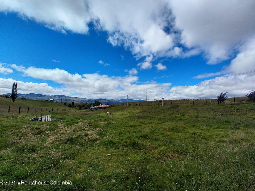 Casa en Nemocon 118379, foto 19