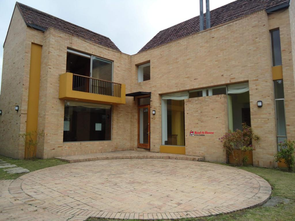 Casa en La calera 105343, foto 7