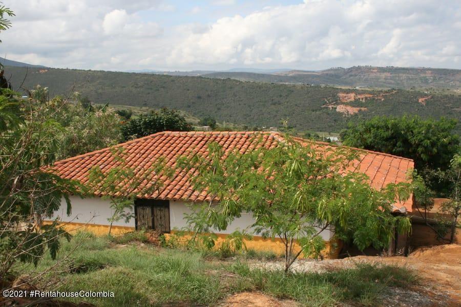 Casa en Piedecuesta 104942, foto 16