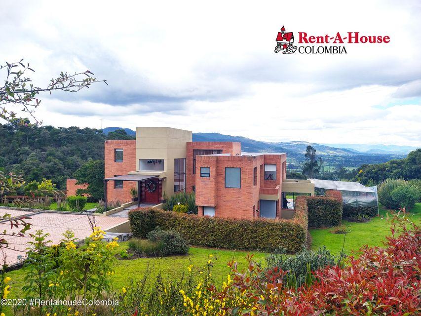 Casa en La calera 105246, foto 15