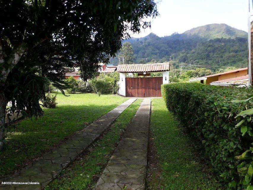 Casa en La vega 110232, foto 12