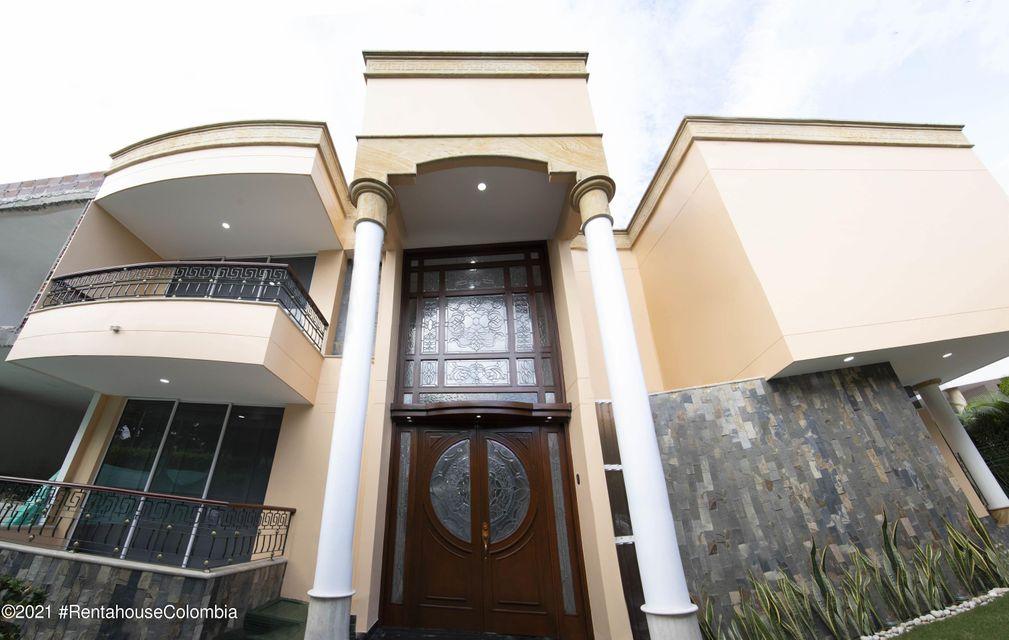 Casa en Villa del rosario 104928, foto 19