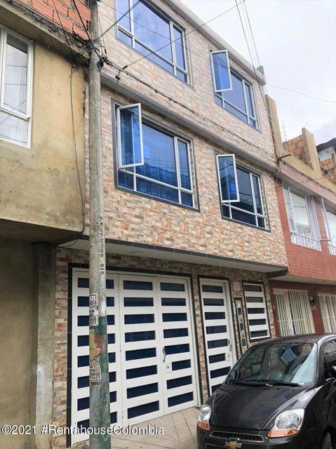 Casa en Mosquera 105014, foto 3