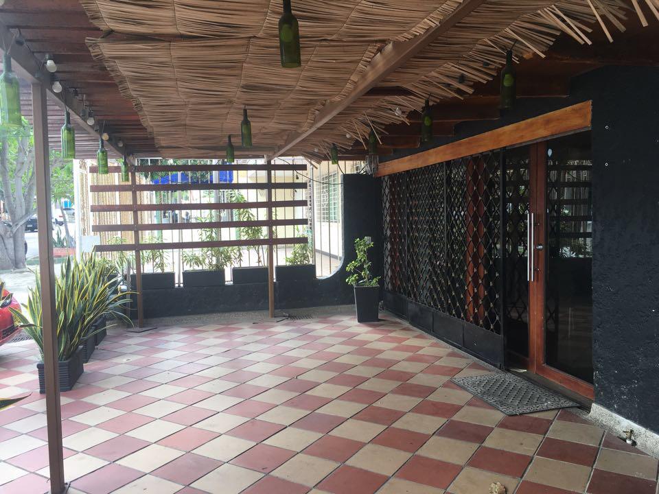 Casa En Arriendo En Barranquilla Barranquilla Goplaceit