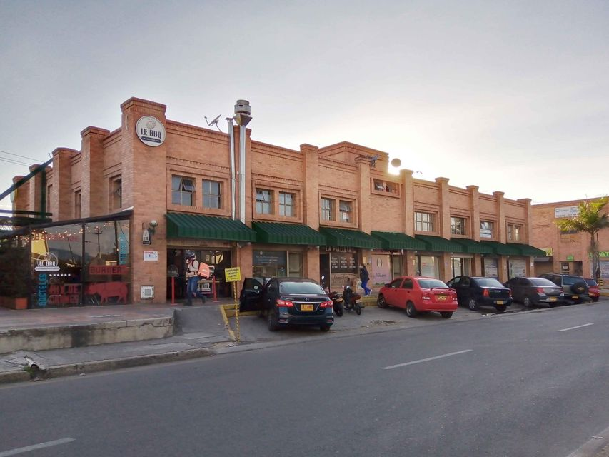 Local en Chia 104989, foto 6