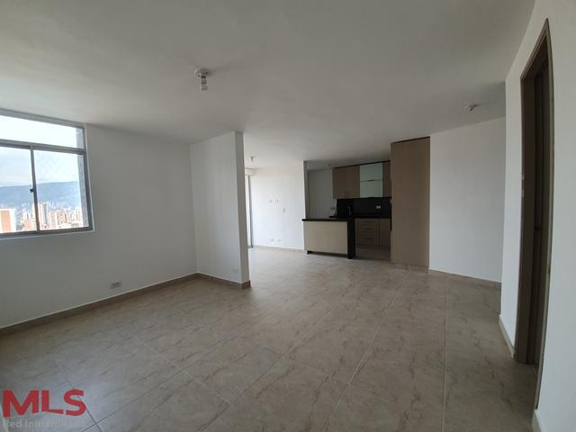 Apartamento en Sabaneta 103957, foto 19