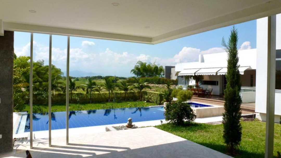 Casa en Pereira 109135, foto 19