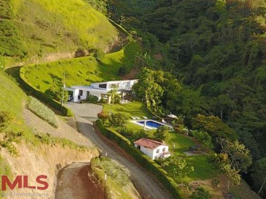 Casa en Barbosa 99062, foto 4