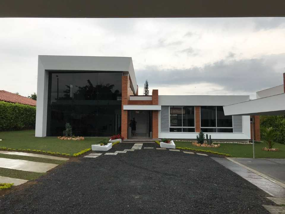 Casa en Pereira 109118, foto 9